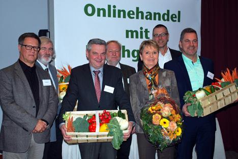 Foto: Bundesfachgruppe Gemüsebau