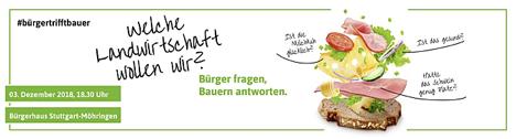 Bild Deutsche Bauernverband