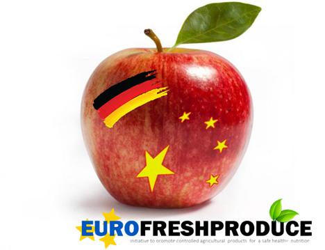 Foto © Eurofreshproduce