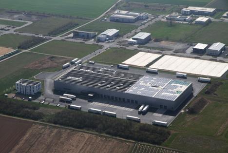 """Quelle: """"obs/Frutania GmbH"""""""