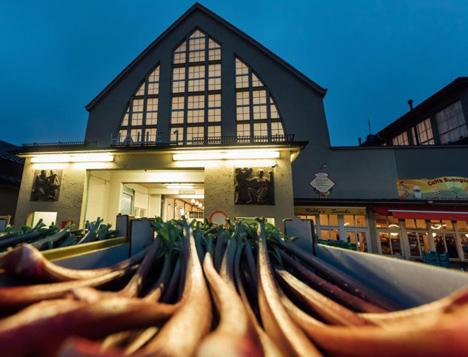 Foto © Großmarkt in Sendling. Jetzt. Grossmarkt in Sendling _c_Grossmarkt_in_Sendling_Jetzt_Foto © Michael_Reichel.jpg
