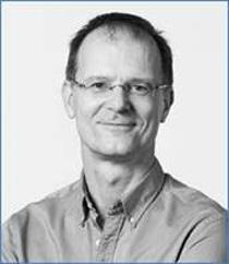 Dr. Jürgen Kuballa, GALAB Hamburg, Vorsitzender der Deutschen Laborgemeinschaft für Obst und Gemüse (DeLOG). Foto © DFHV