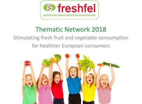Quelle: Freshfel Europe