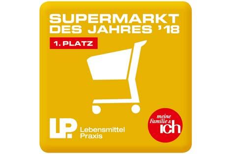 "Quelle: ""obs/famila-Handelsmarkt Kiel GmbH & Co.KG"""