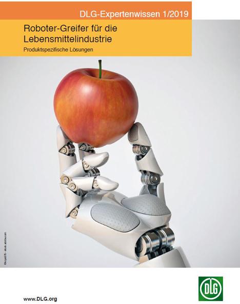 Foto © Deutsche Landwirtschafts-Gesellschaft (DLG)