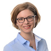 Referent: Dr. Mareike Reichel,