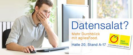 Foto © agiles Informationssysteme GmbH