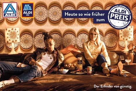 Foto © ALDI Einkauf GmbH & Co. oHG