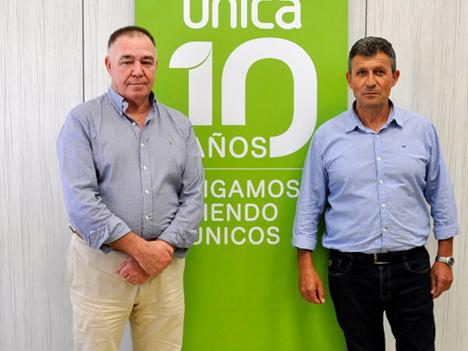 Foto © UNICA