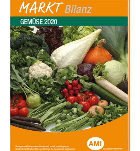 Foto © Agrarmarkt Informations-Gesellschaft mbH (AMI)