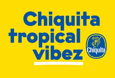 Foto © Chiquita