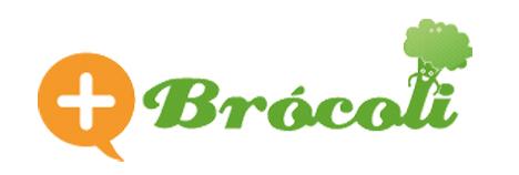 Foto © Freshfel/ +Brócoli