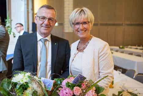 Foto © Landesverband Gartenbau Nordrhein-Westfalen