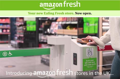 Bild © Amazon Fresh via www.amazon.co.uk