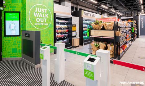 Foto ©  Amazon via Supermarktblog.com