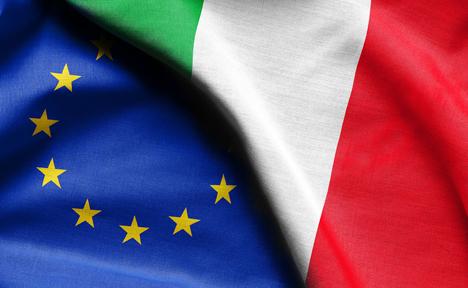 Foto © CSO Italy/Italmercati