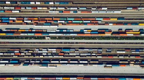 Foto © A.P. Moller - Maersk