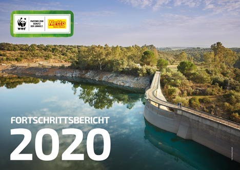 Foto © Netto Marken-Discount Stiftung & Co. KG/ Copyright Christian Schmidt