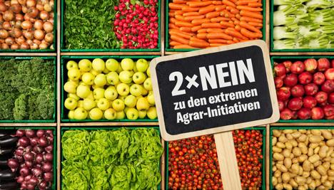 Bild © Schweizer Obstverband
