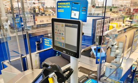 Foto © Lidl via Supermarktblog.com