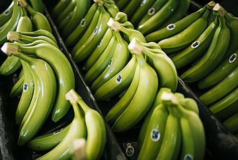 Foto ©  Christoph Köstlin | Fairtrade