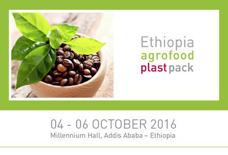 fairtrade lanciert agrofood plastpack Ethiopia