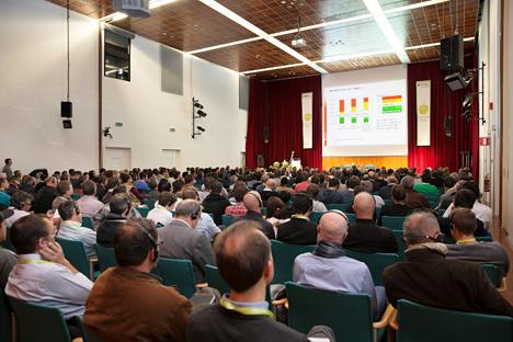 IPO Kongress