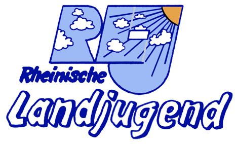 Logo Jugend