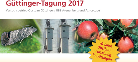 Bild: Güttinger Tagung 2017