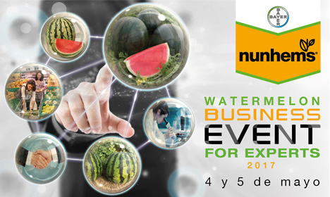 Event Vegetable Seeds Bayer