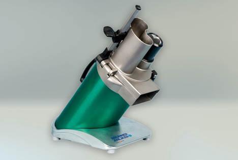 Bizerba präsentiert neue Produkte für professionelles Schneiden, Wiegen und Etikettieren