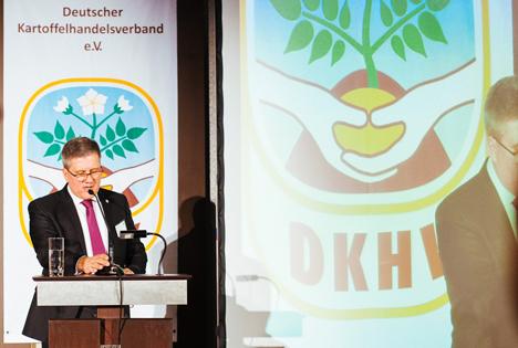 DKHV Fotos: Jonas Reichert