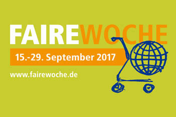 Logo Faire Wochen 2017 Naturland
