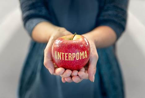 Foto © Interpoma
