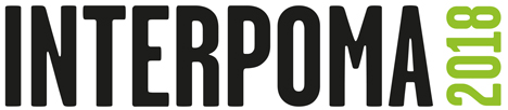 Logo IPO18