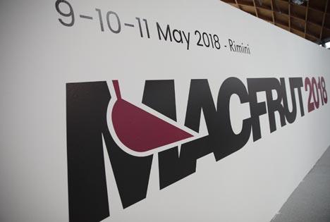 Macfrut auf Tour in Usbekistan und Kasachstan