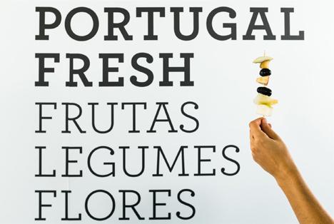 Quelle: Portugal Fresh