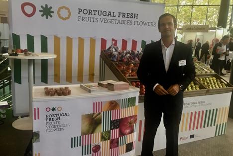 Foto © Portugal Fresh