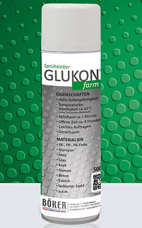 b ker spr hklebersysteme d tgen stand 2 k 06 spr hkleber glukon farm fruchtportal. Black Bedroom Furniture Sets. Home Design Ideas
