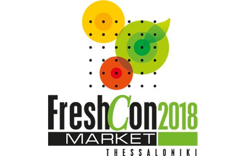 FreshCon Market wird das 4. Mal in Folge während der Freskon organisiert