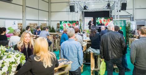 Foto © Messe Essen GmbH