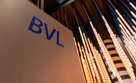 Foto © BVL Kai Bublitz. www.hafen-hamburg.de