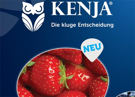 Foto © Belchim Crop Protection Deutschland GmbH, Burgdorf