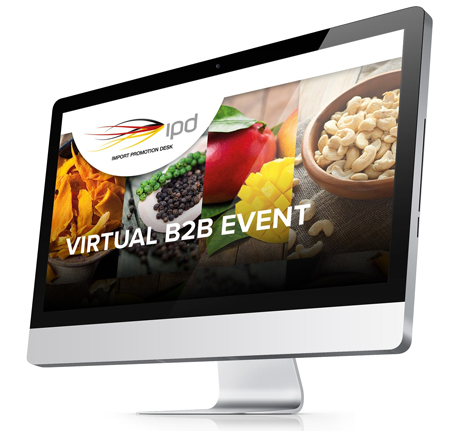 Foto © obs/Import Promotion Desk (IPD)