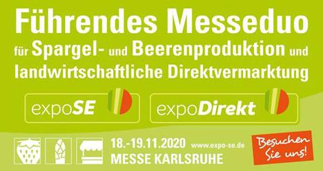 Logo 2020 Foto © VSSE e.V.