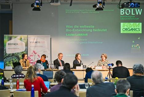 Biofach eSPECIAL jan 2021 Starke Messe – starke Partner Foto © NürnbergMesse GmbH.jpg