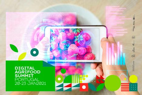© Digital Agrifood Summit Portugal 2021
