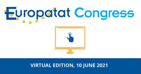Europatat Congress 2021