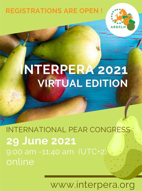 Das Interpera-Webinar
