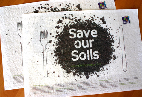 n&m save our soils